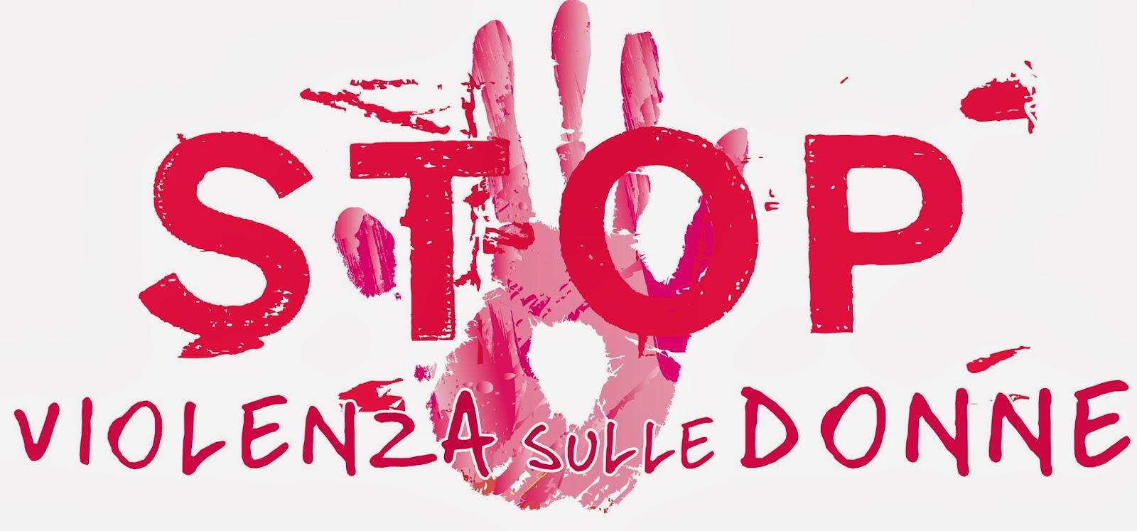 """Popolare No alla violenza sulle donne», le foto profilo Facebook """"parlano  FM14"""
