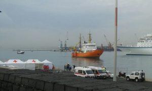 sbarco-porto-catania-ultimatv