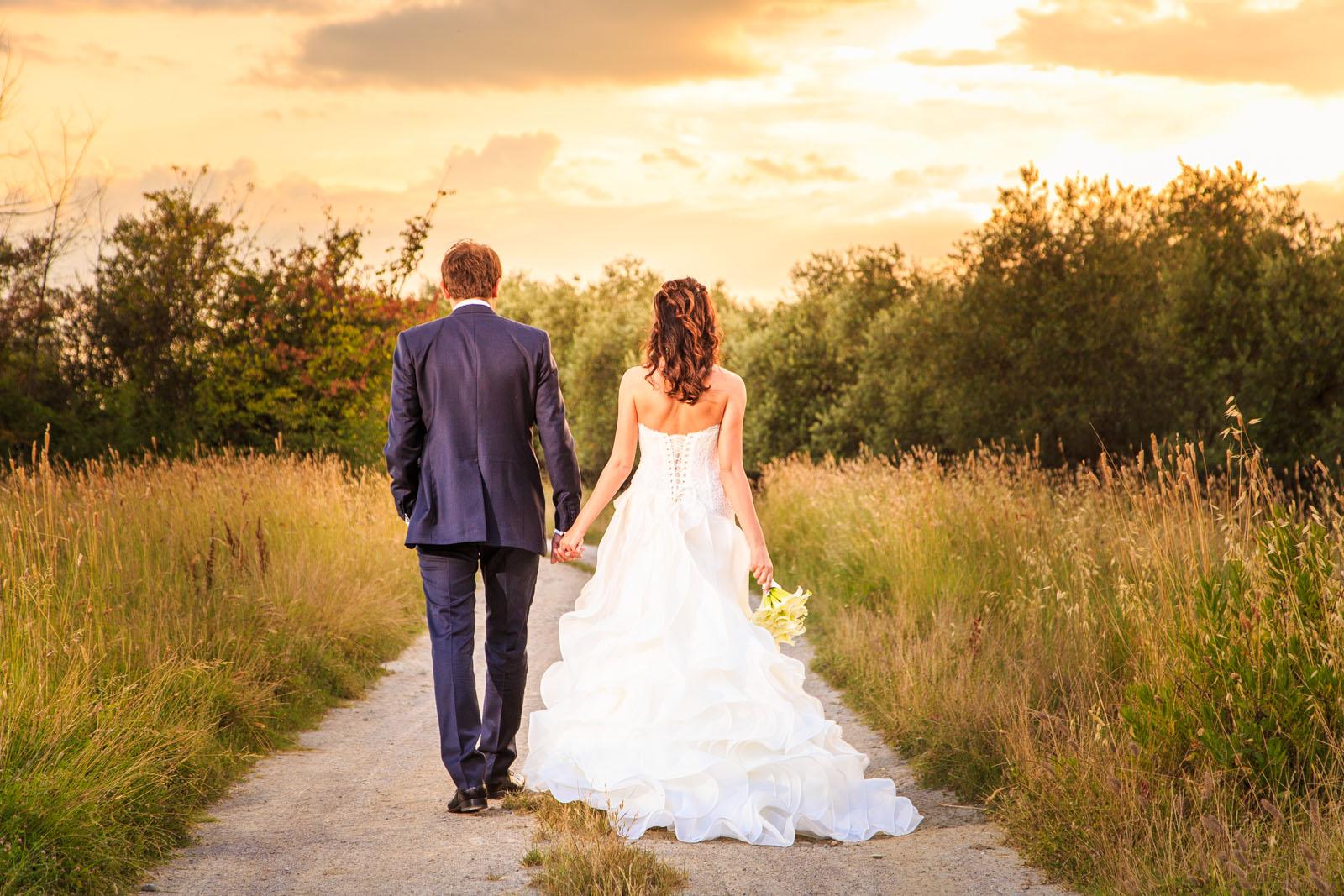 Sposi archivi ultima tv for Sposi immagini