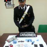 droga-carabinieri-acate-rg-ultimatv