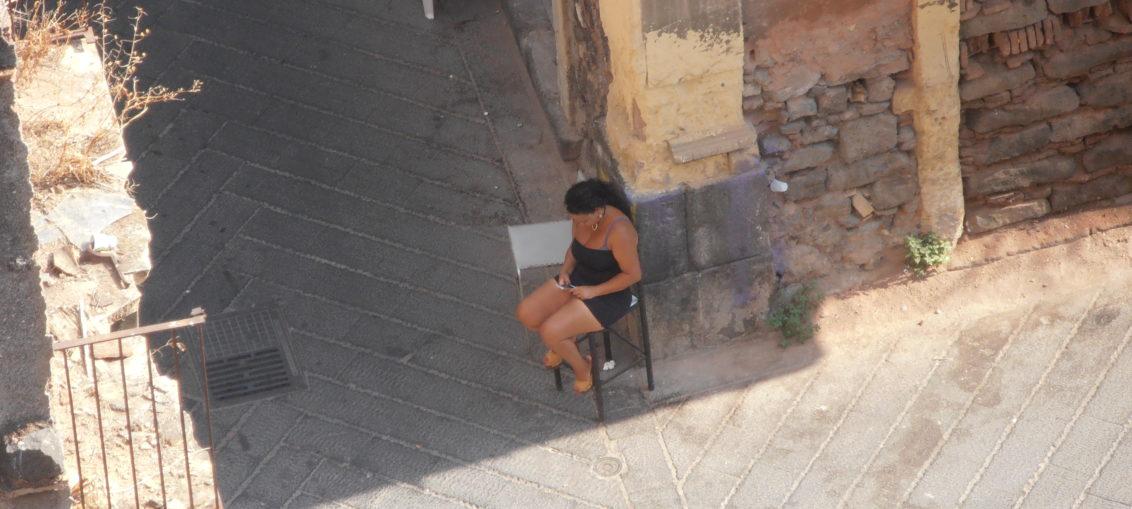 vecchio va prostitute video porno