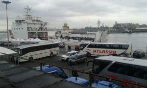 sbarco-porto-di-catania-1-ultimatv