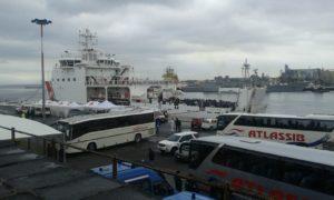 sbarco-porto-di-catania-2-ultimatv