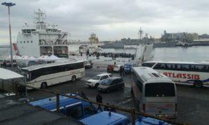 sbarco-porto-di-catania-3-ultimatv