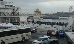 sbarco-porto-di-catania-4-ultimatv