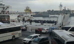 sbarco-porto-di-catania-6-ultimatv