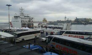 sbarco-porto-di-catania-7-ultimatv