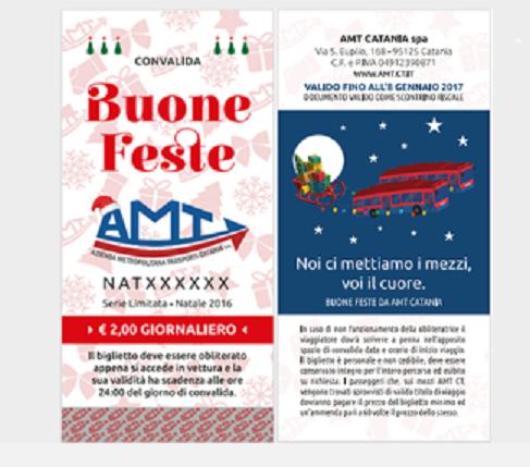 biglietti-amt-natale-206-ultimatv