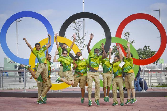 Rio-2016-UltimaTv