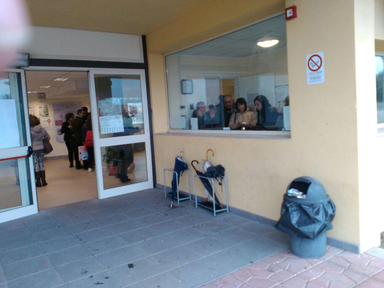 Mascalucia - Scuola - UltimaTV (1)