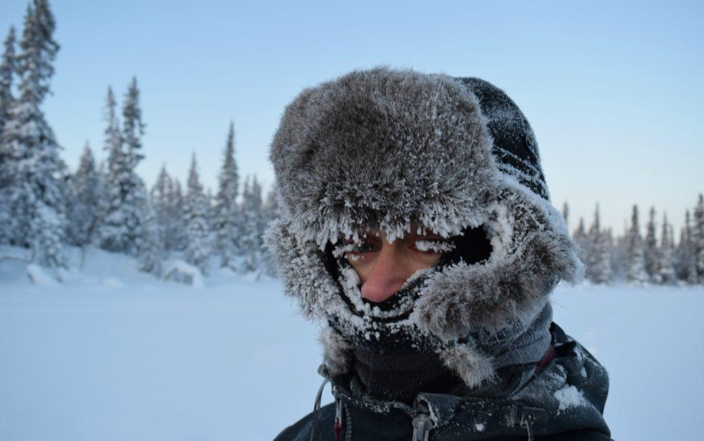 freddo-polare-ultimatv