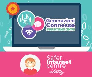 Generazioni_Connesse_BannerWeb - ultimatv