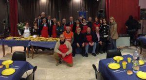 cena di solidarietà - rotaryclub - ultimatv (2)