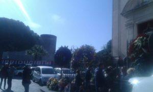 funerale - ciccio falange - ciccio famoso - ultimatv (2)