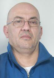 Mario Pastura