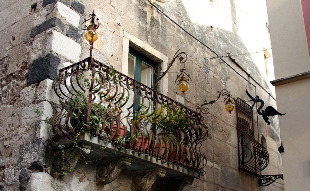 Corso_Umberto-Taormina-UltimaTv