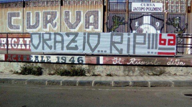 orazio acsndurra - ultimatv