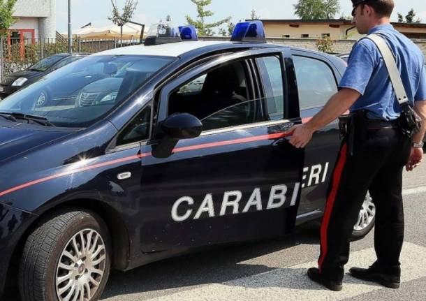 Nove arresti appartenenti ad una cosca di Paternò per associazione di tipo mafioso, traffico e spaccio di stupefacenti, tentato omicidio ed estorsione.