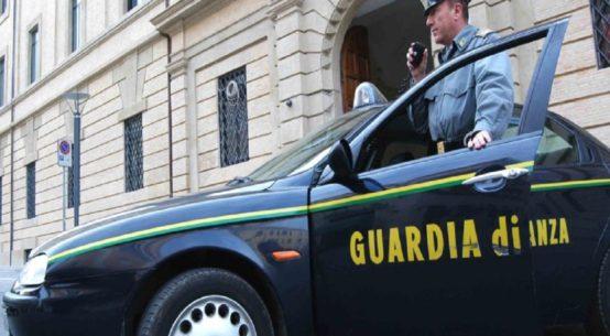 Confiscati beni per 10 mln ai fratelli Graviano. Il provvedimento riguarda aziende, quote societarie ed immobili nella disponibilità della famiglia mafiosa.