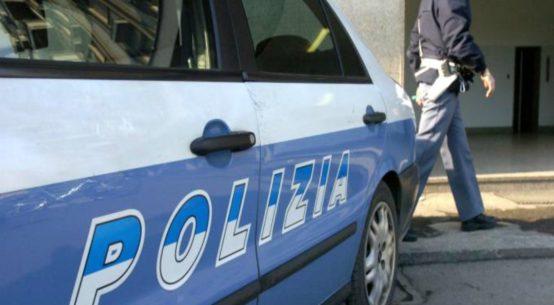 Palpeggia una ragazza a Ballarò. Rischia il linciaggio della folla. Accusato di violenza sessuale e resistenza a pubblico ufficiale.