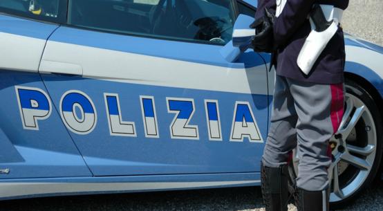 Smantellata nel capoluogo siciliano una banda di ladri di rame