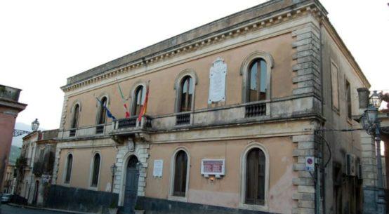 Castiglione di Sicilia, il PRG e il parere legale pagato dai cittadini