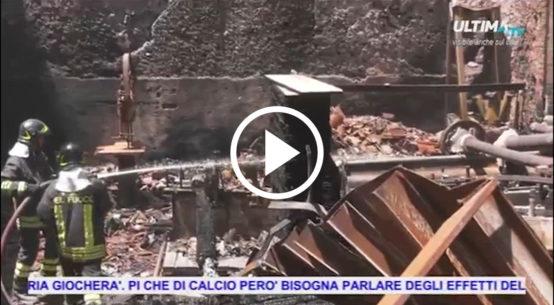 incendio_via_fornai