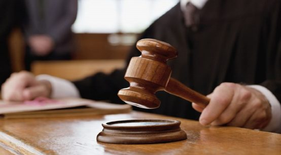 Intercettazione Tutino-Crocetta,condannati cronisti Espresso