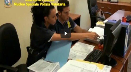 Una società in Romania a nome di un impiegato comunale di Palermo. Così il clan di Resuttana ripuliva il denaro della mafia.