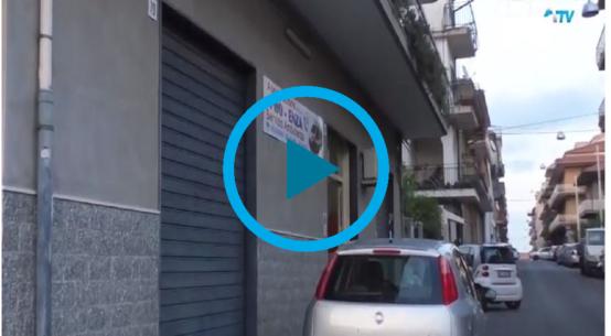 sparatoria a Misterbianco, si costituisce un 17enne del luogo che avrebbe sparato per punire l'affittuario moroso-ultimatv