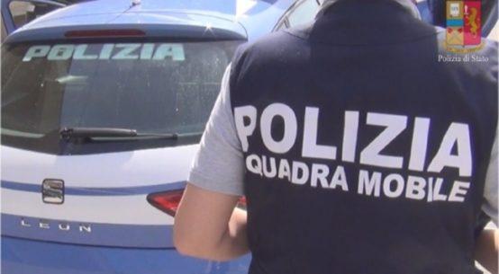 Sequestrati beni e società del valore di 3 milioni a esponenti ritenuti vicini al boss Vito Gondola. Tutti i soggetti sono di Mazara del Vallo (Tp).