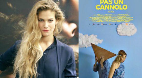 Al Biografilm il debutto alla regia, dell'attrice catanese Tea Falco con un docufilm che racconta le diverse sfaccettature della Sicilia.