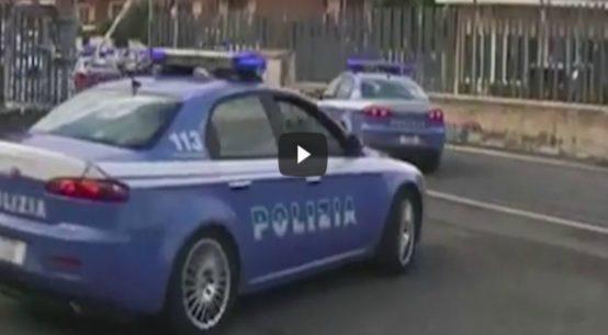 Non si attenuano gli episodi di violenza a Catania. Sicurezza, presidio del territorio, effetto deterrenza. La CISL ne ha parlato con le istituzioni.