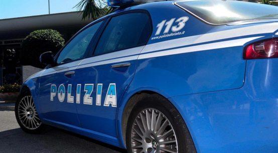 Lavoro:12 ore al giorno a 1,80 euro l'ora,denuncia a Catania