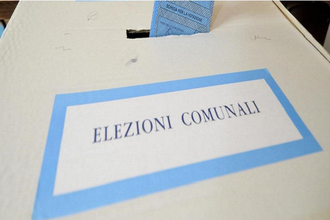 Comunali: a Messina prosegue conteggio a 4 giorni da voto