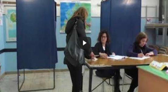 Elezioni comunali domani in 138 comuni in tutta la Sicilia. Ecco tutte le informazioni utili per esprimere il proprio voto.