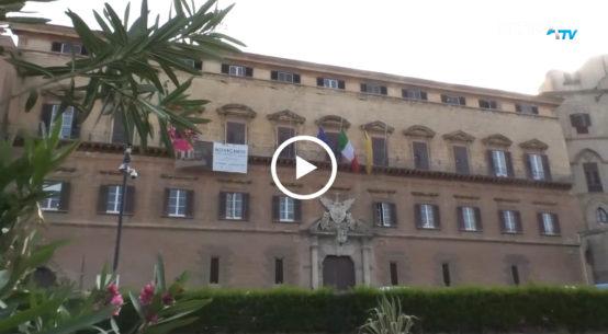 In arrivo agevolazioni per i pendolari siciliani. Previsti 32 milioni di euro dal Governo nazionale per far fronte al caro voli e riconoscere le condizioni di continuità territoriale della Sicilia.