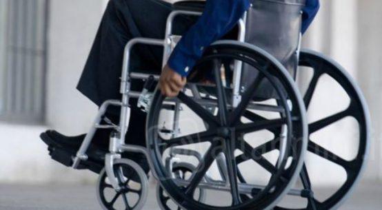 Obiettivo raggiunto per Davide Faraone che, dopo 9 giorni, sospende lo sciopero della fame portato avanti per tutelare i diritti dei disabili.