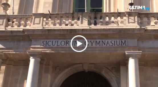 Annunciate stamani le dimissioni del direttore generale dell'Università di Catania Candeloro Bellantoni. Il rettore Francesco Basile si dice rammaricato.