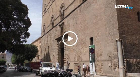 Presentate tutte le novità che riguarderanno il nuovo anno accademico dell'università degli studi del capoluogo siciliano.