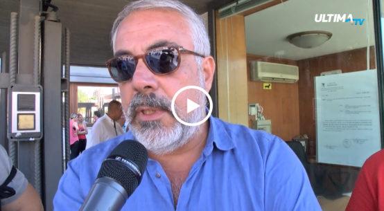 Non si placa la protesta degli ex sportellisti nel capoluogo siciliano. I lavoratori, ormai da settimane, lottano per la riassunzione nelle partecipate regionali dalle quali sono stati esclusi.