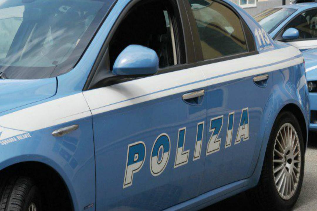 Emersa grazie alla Polizia di Stato una evasione fiscale di oltre 350 mila euro in merito a locazioni di immobili ad uso abitativo e commerciale
