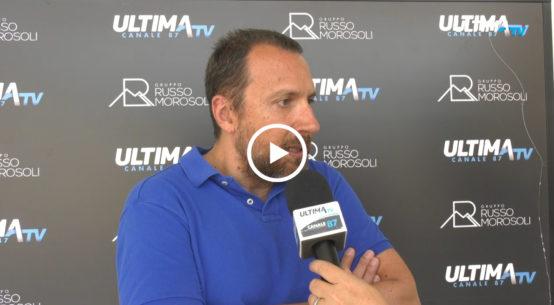 Cinque dei sei medici rimasti in carica hanno chiesto al ministro della salute, Giulia Grillo, di sciogliere il Consiglio direttivo di Catania.