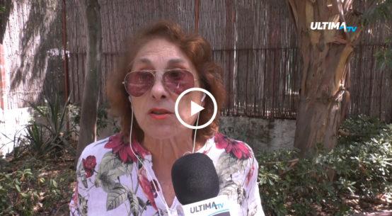 I componenti del Comitato No Discarica di Misterbianco-Motta Sant'Anastasia saranno ricevuti dal presidente della Regione Siciliana, Nello Musumeci.