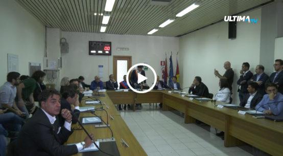 L'amministrazione ha avuto l'ok del Ministero dell'Economia e delle Finanze per la redazione di un nuovo testo dell'emendamento da presentare alla Camera.