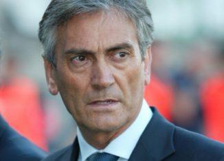Gabriele Gravina Serie C