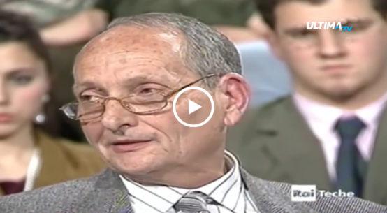 Numerose le manifestazioni in tutta la Sicilia per ricordare Libero Grassi, l'imprenditore ucciso brutalmente dalla mafia 27 anni fa.