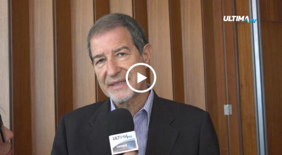 Nave Diciotti, Ultima News ha intervistato il Presidente della Regione Siciliana Nello Musumeci, che si chiede cosa succederà al prossimo sbarco.