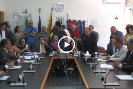 Preoccupazione, ma anche fiducia alla quarta municipalità, dopo la notizia della cancellazione del bando periferie stabilito dal decreto Milleproroghe.