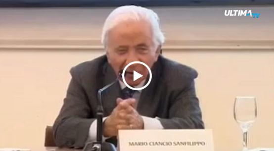 Il pm Agata Santonocito ha sottolineato il ruolo fondamentale giocato dai collaboratori di giustizia nell'inchiesta relativa a Mario Ciancio Sanfilippo.